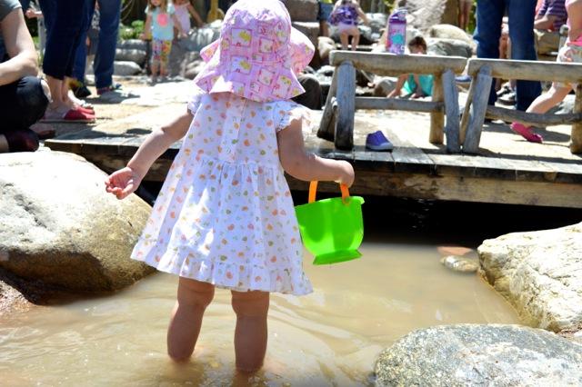 denver-botanical-gardens-childrens-area-4.jpg