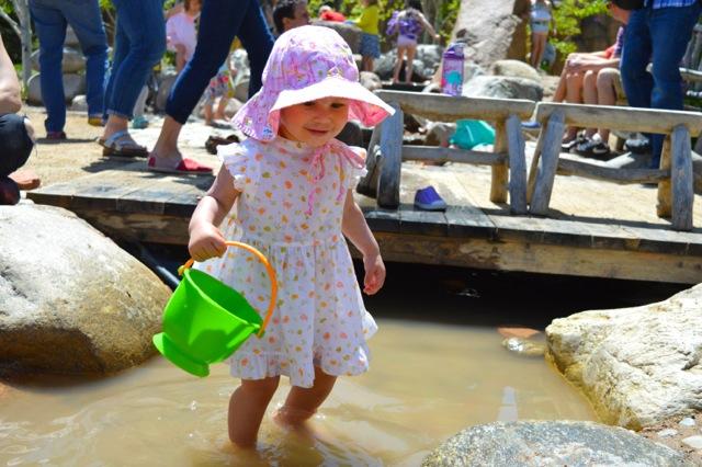 denver-botanical-gardens-childrens-area-5.jpg