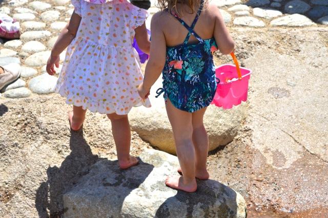 denver-botanical-gardens-childrens-area-12.jpg