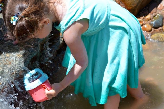 denver-botanical-gardens-childrens-area-14.jpg