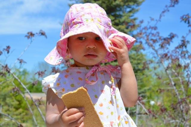 denver-botanical-gardens-childrens-area-20.jpg