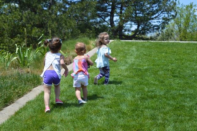 denver-botanical-gardens-childrens-area-21.jpg