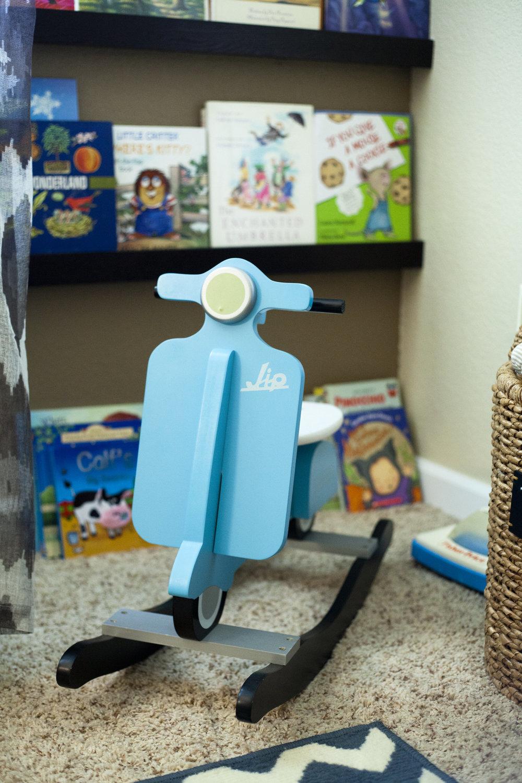 nursery-scooter.jpg