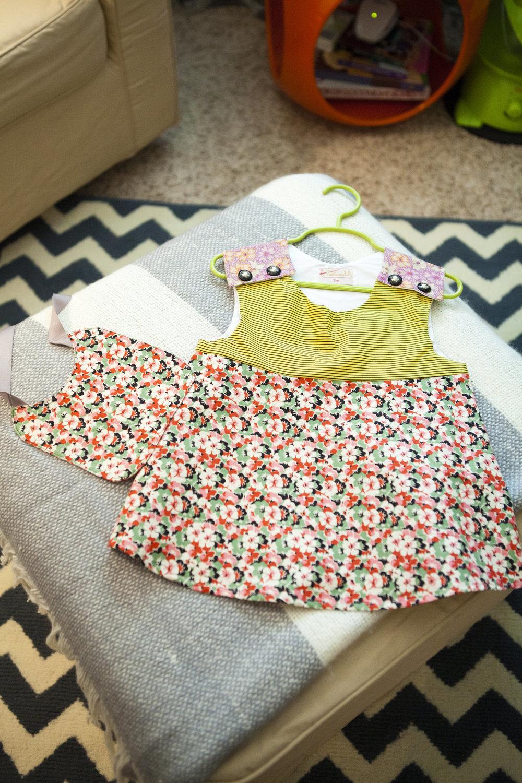 nursery-tess-dress.jpg