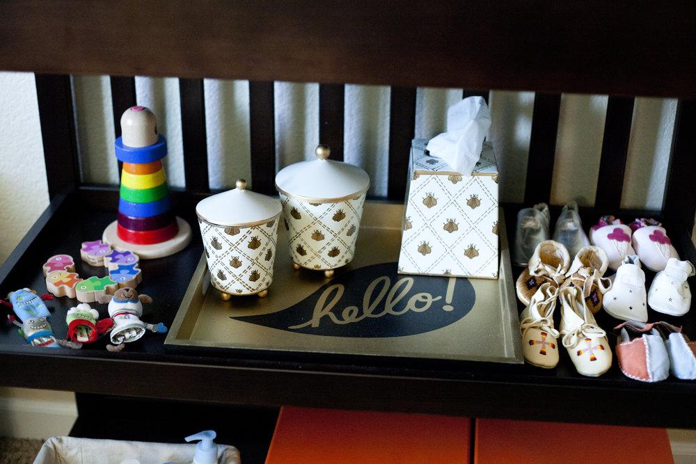 nursery-changing-table-shelf.jpg