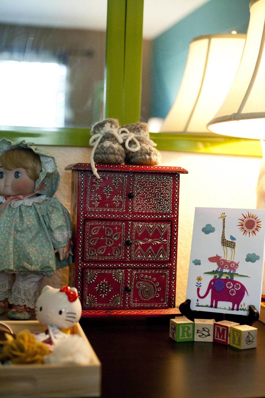 nursery-dresser-top.jpg