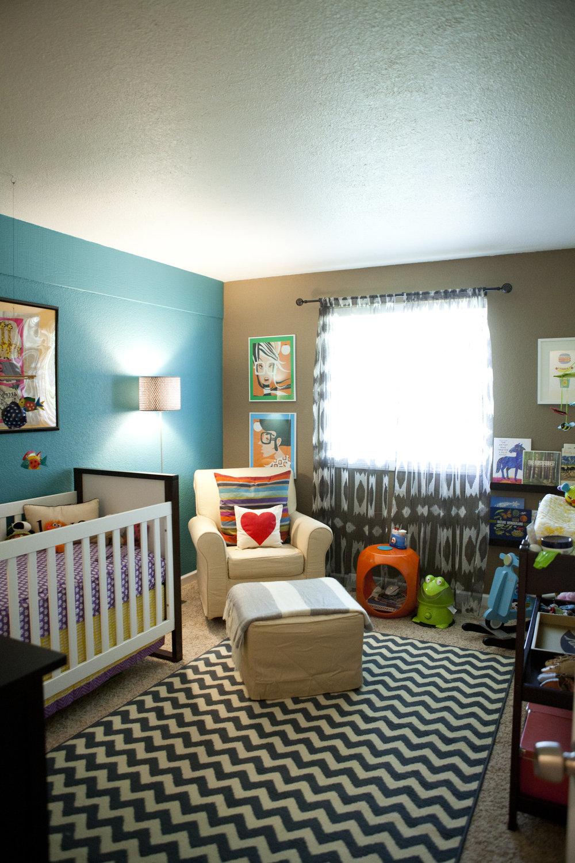 nursery-most-of-room.jpg