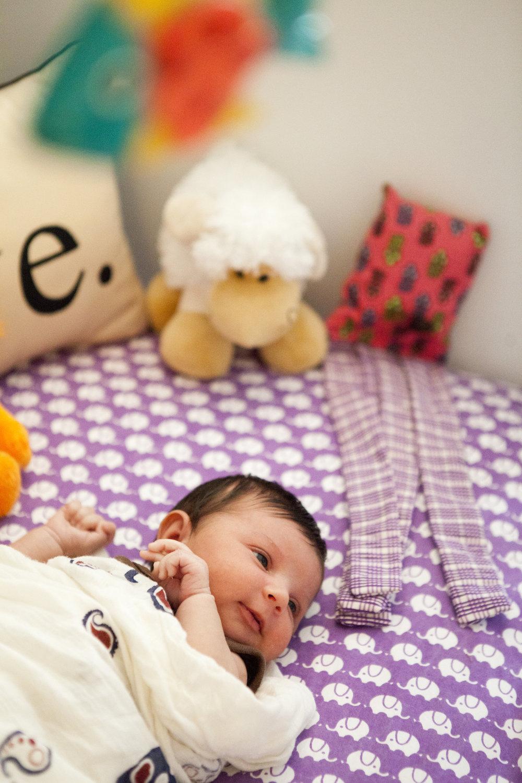 nursery-remy-in-crib-close.jpg