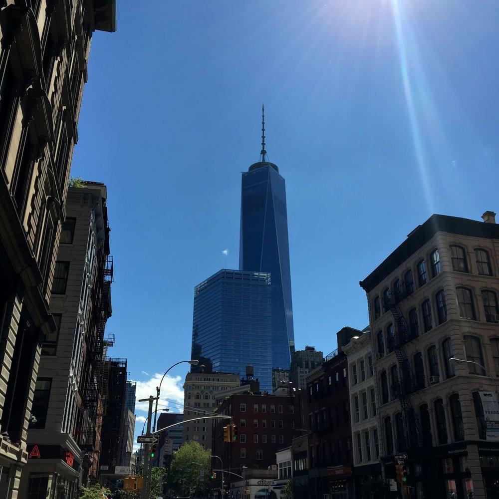 New-York-Spring-2016.21.jpg