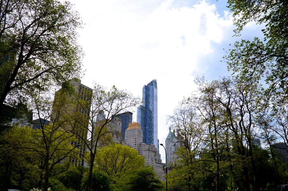 New-York-Spring-2016.23.jpg