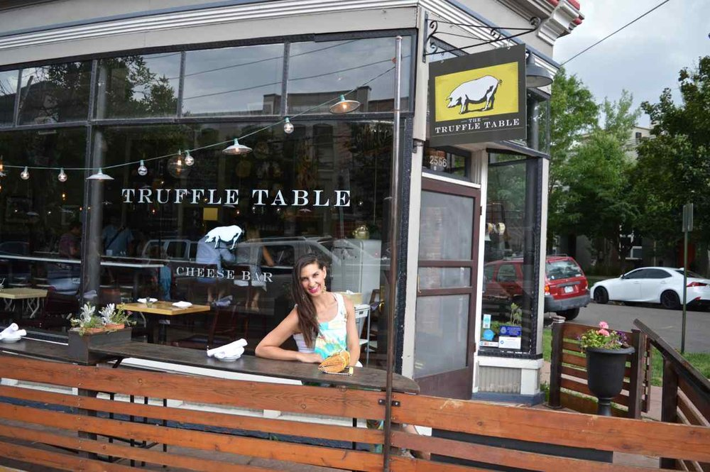 date-night-in-denver-truffle-table-2.jpg