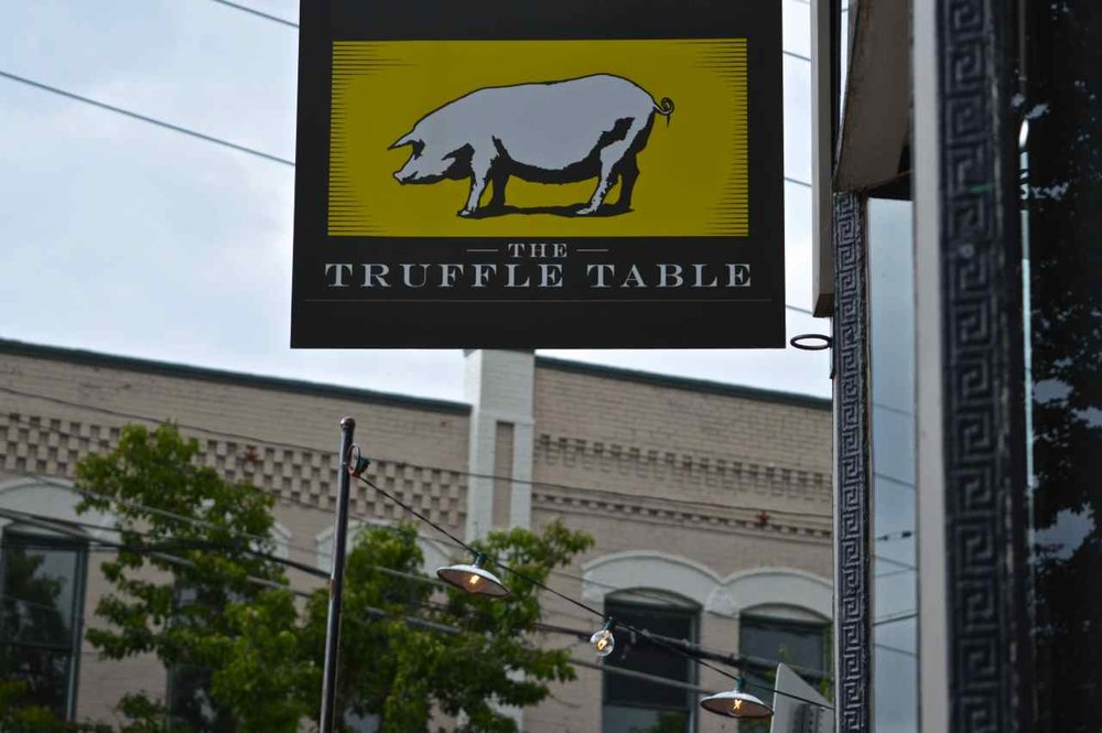 date-night-in-denver-truffle-table-5.jpg
