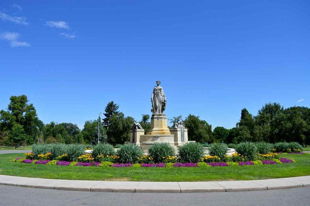 denver-city-park-1.jpg