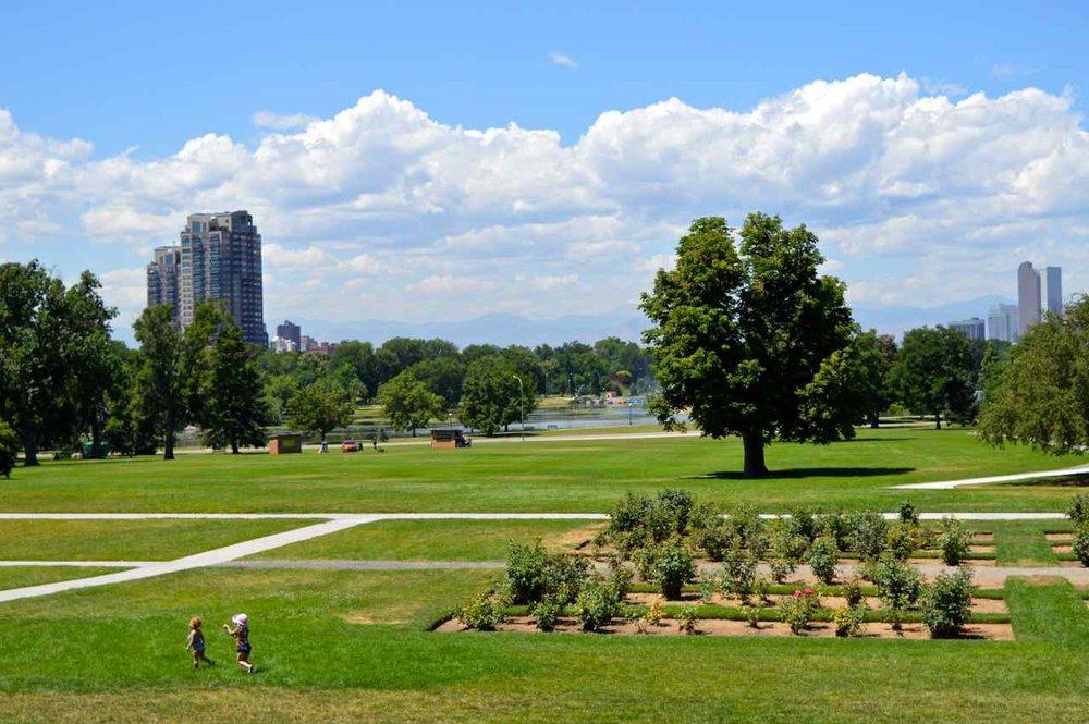 denver-city-park-15.1.jpg