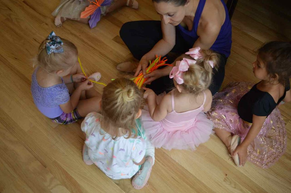 colorado-ballet-academy-creative-dance-camp-4.jpg