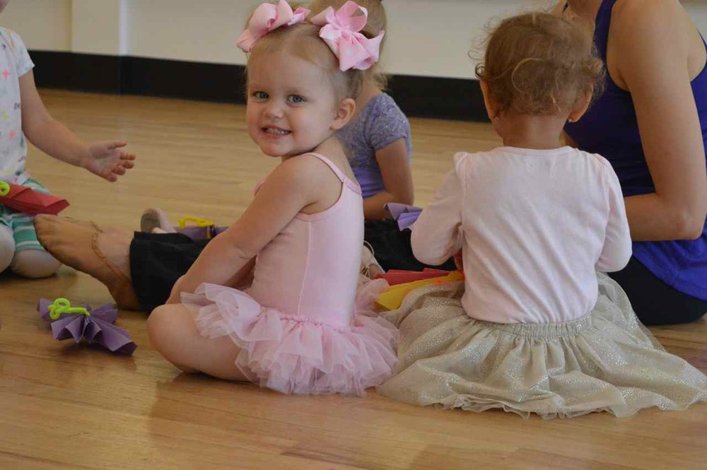 colorado-ballet-academy-creative-dance-camp-7.jpg