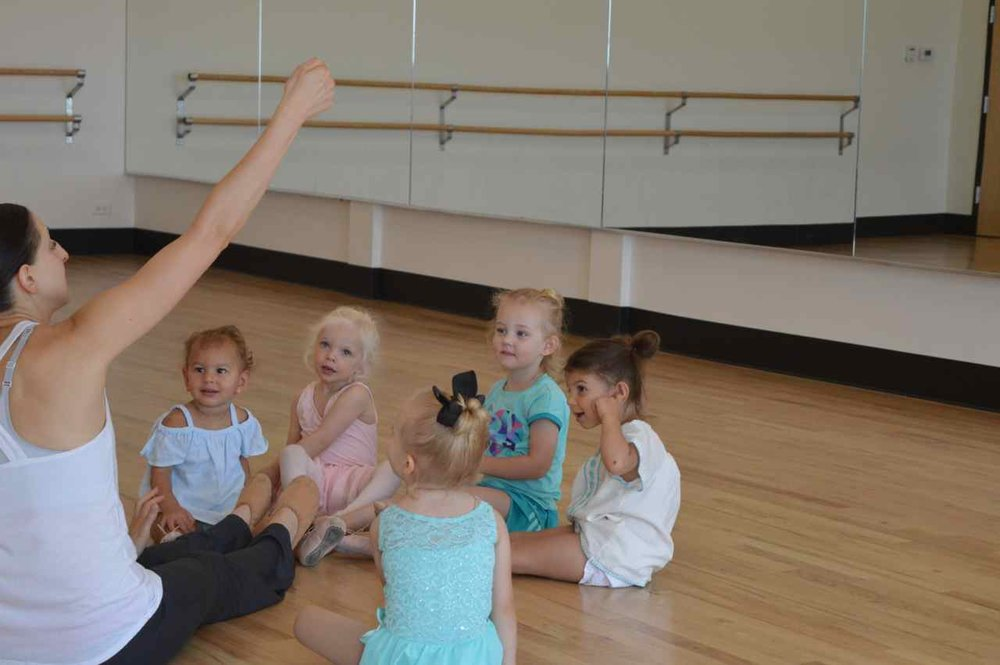 colorado-ballet-academy-creative-dance-camp-9.jpg