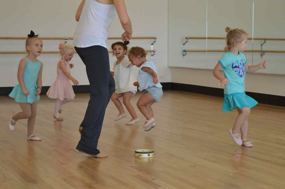 colorado-ballet-academy-creative-dance-camp-11.jpg