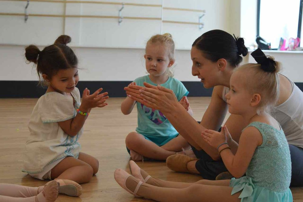colorado-ballet-academy-creative-dance-camp-12.jpg