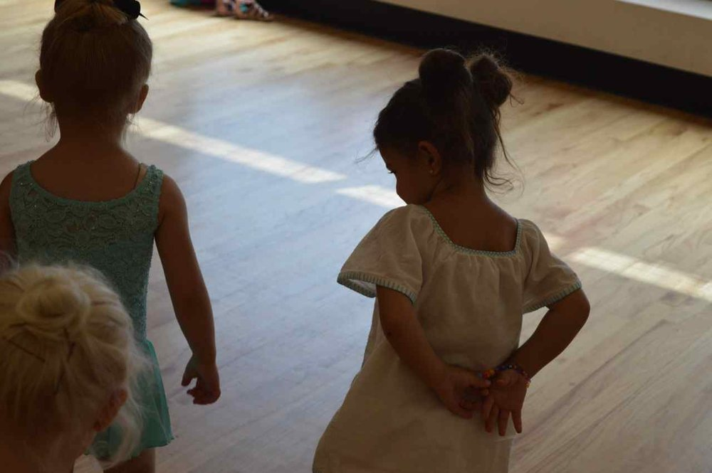 colorado-ballet-academy-creative-dance-camp-13.jpg