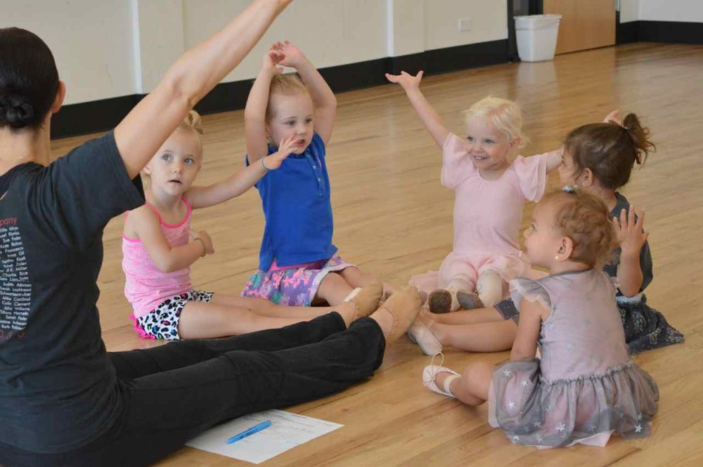 colorado-ballet-academy-creative-dance-camp-16.jpg