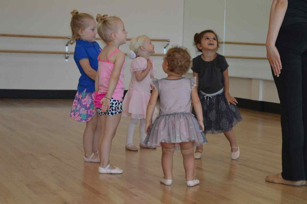colorado-ballet-academy-creative-dance-camp-17.jpg