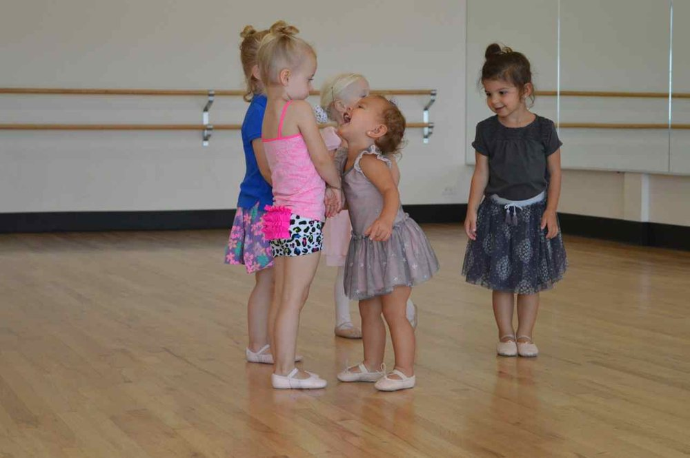 colorado-ballet-academy-creative-dance-camp-18.jpg