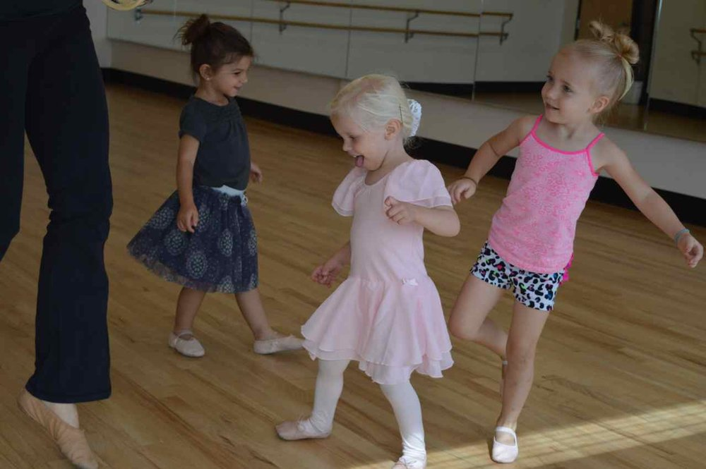 colorado-ballet-academy-creative-dance-camp-20.jpg