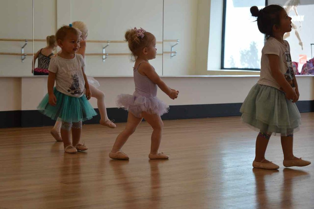colorado-ballet-academy-creative-dance-camp-24.jpg