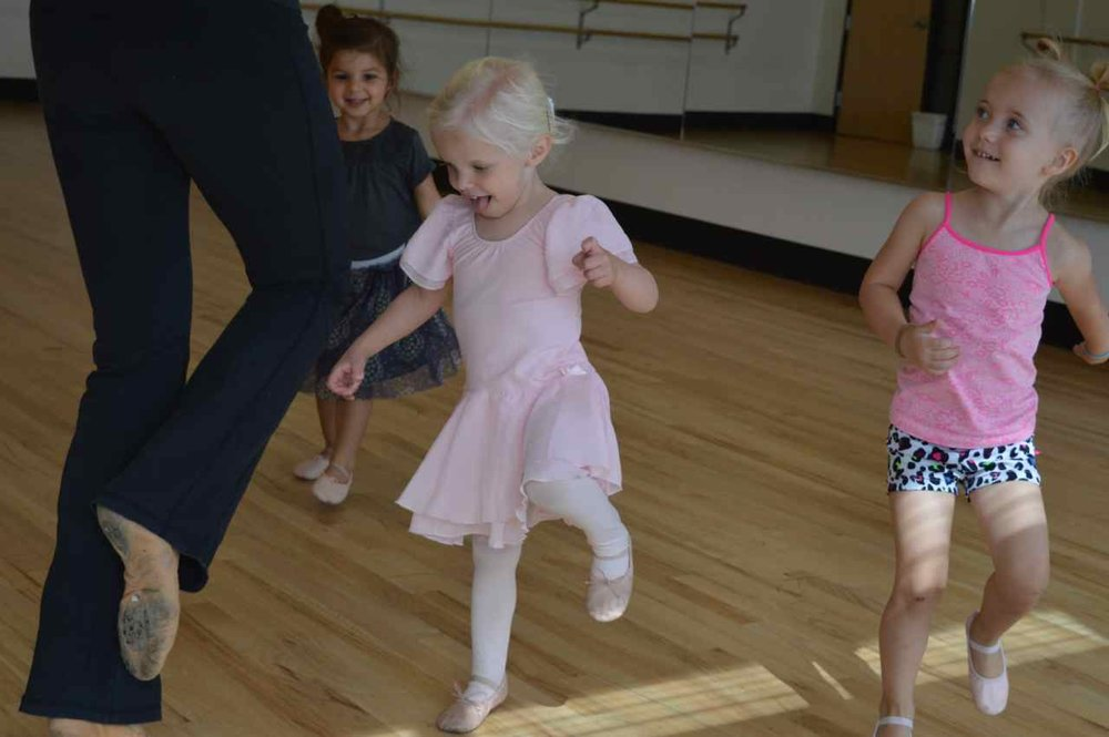 colorado-ballet-academy-creative-dance-camp-25.jpg