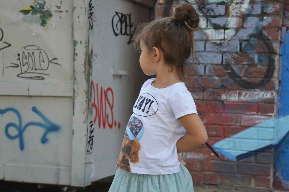 denver-street-mural-3.jpg
