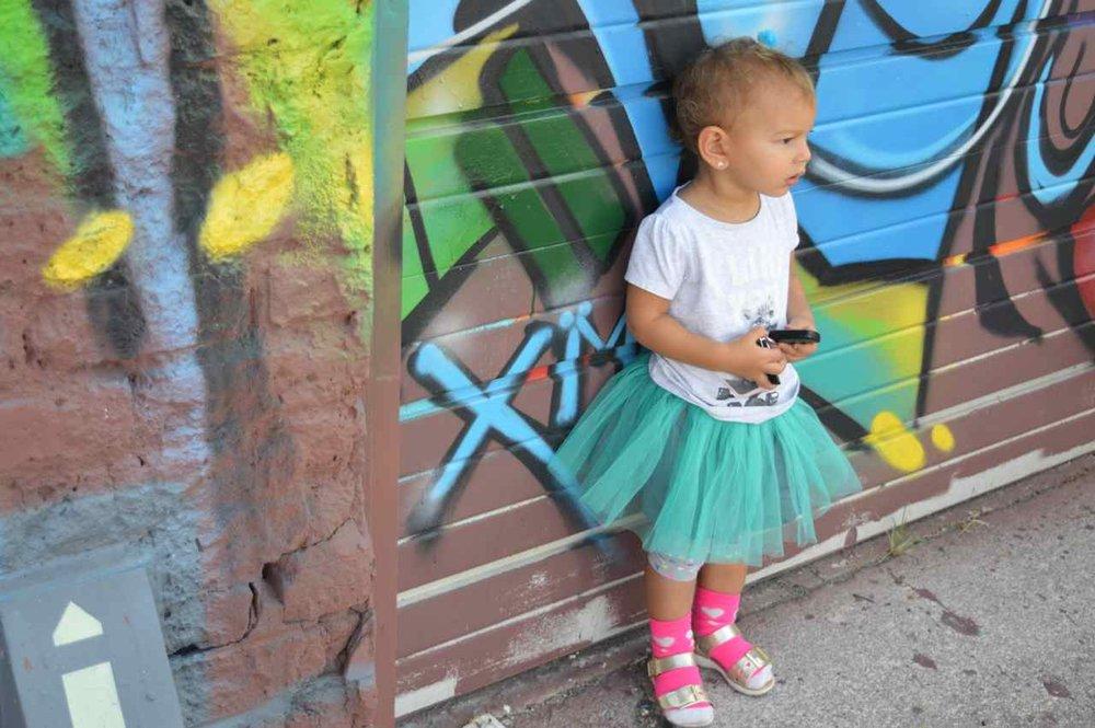 denver-street-mural-8.jpg
