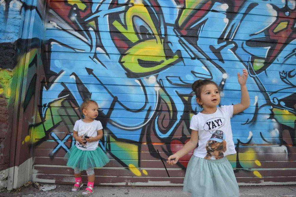 denver-street-mural-11.jpg