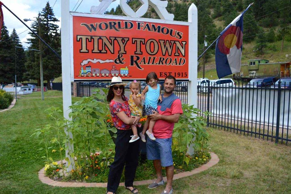 tiny-town-1.jpg