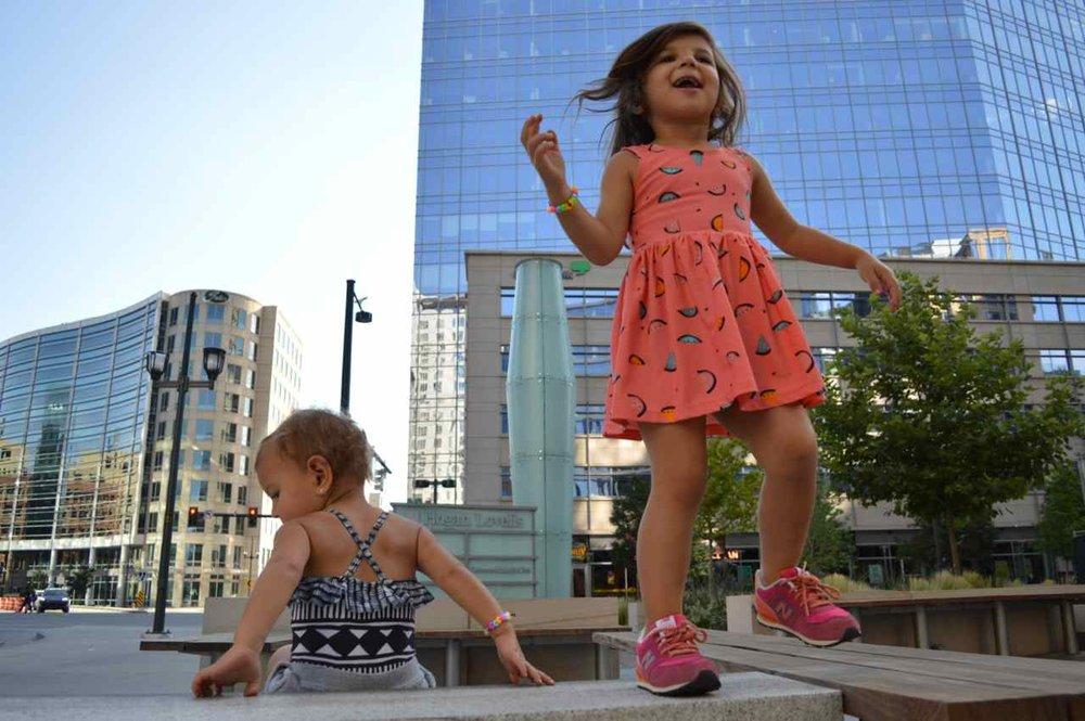 summer-in-the-city-2.jpg
