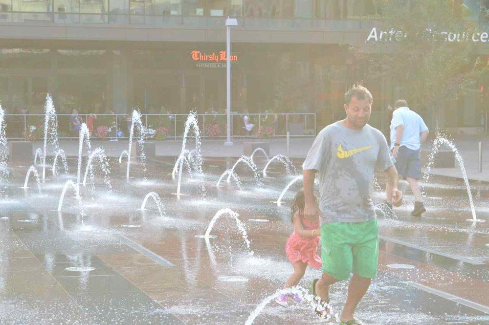 summer-in-the-city-19.jpg
