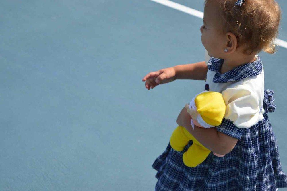 tennis-court-3.jpg