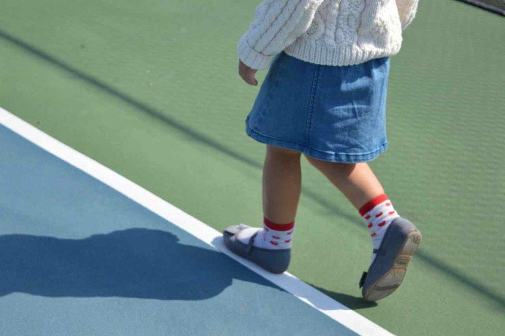 tennis-court-5.jpg