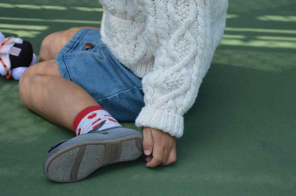 tennis-court-8.jpg