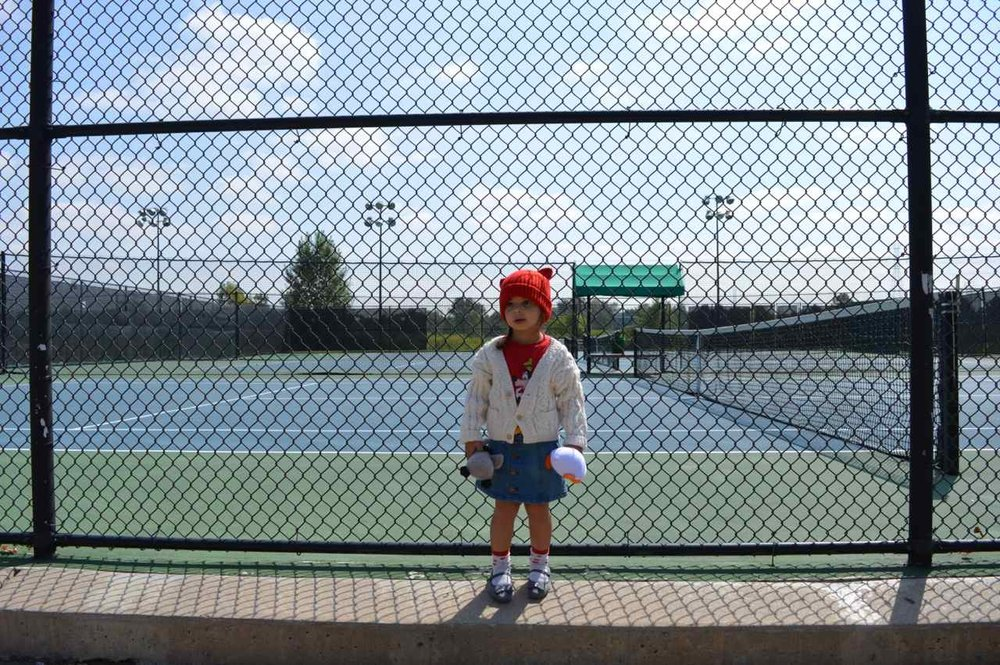 tennis-court-10.jpg