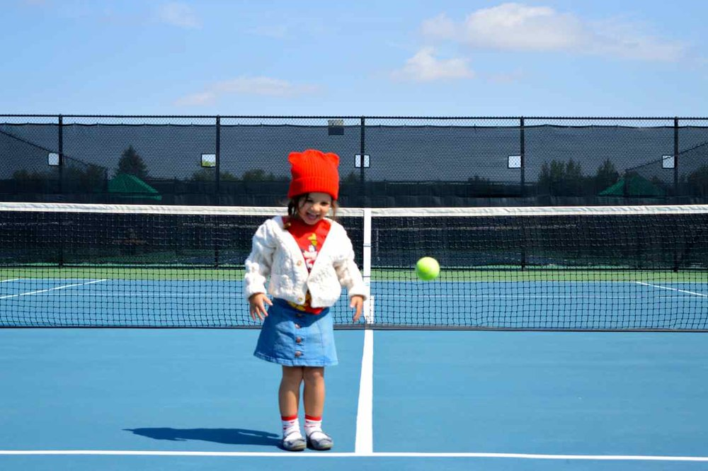 tennis-court-17.jpg