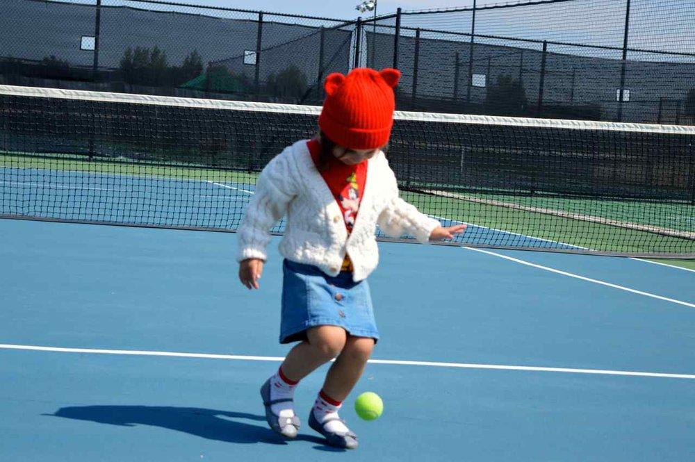 tennis-court-18.jpg