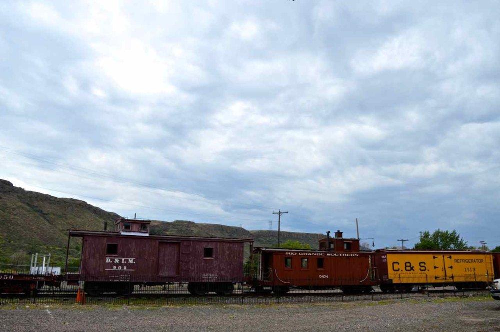 Colorado-Railroad-Museum-1.1.jpg