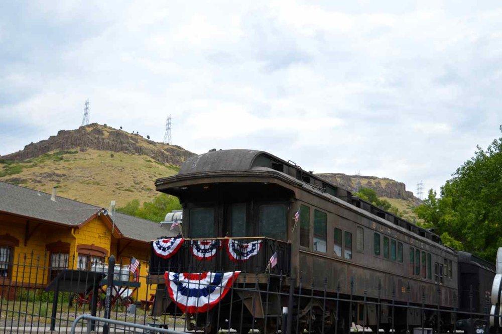 Colorado-Railroad-Museum-2.2.jpg