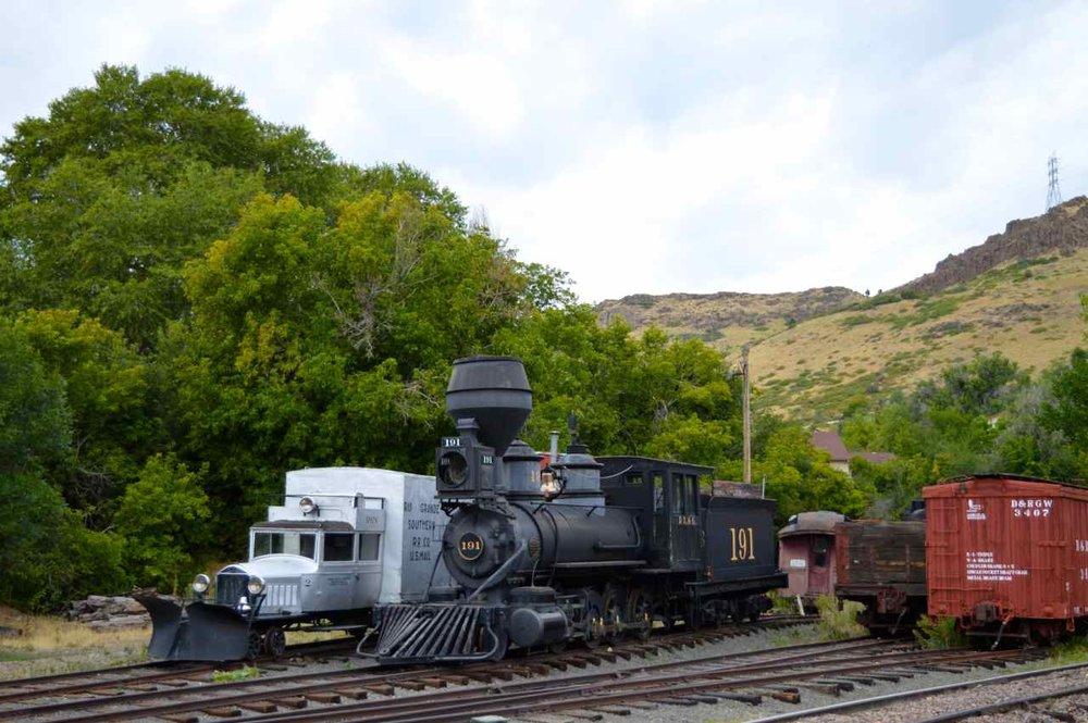 Colorado-Railroad-Museum-3.3.jpg
