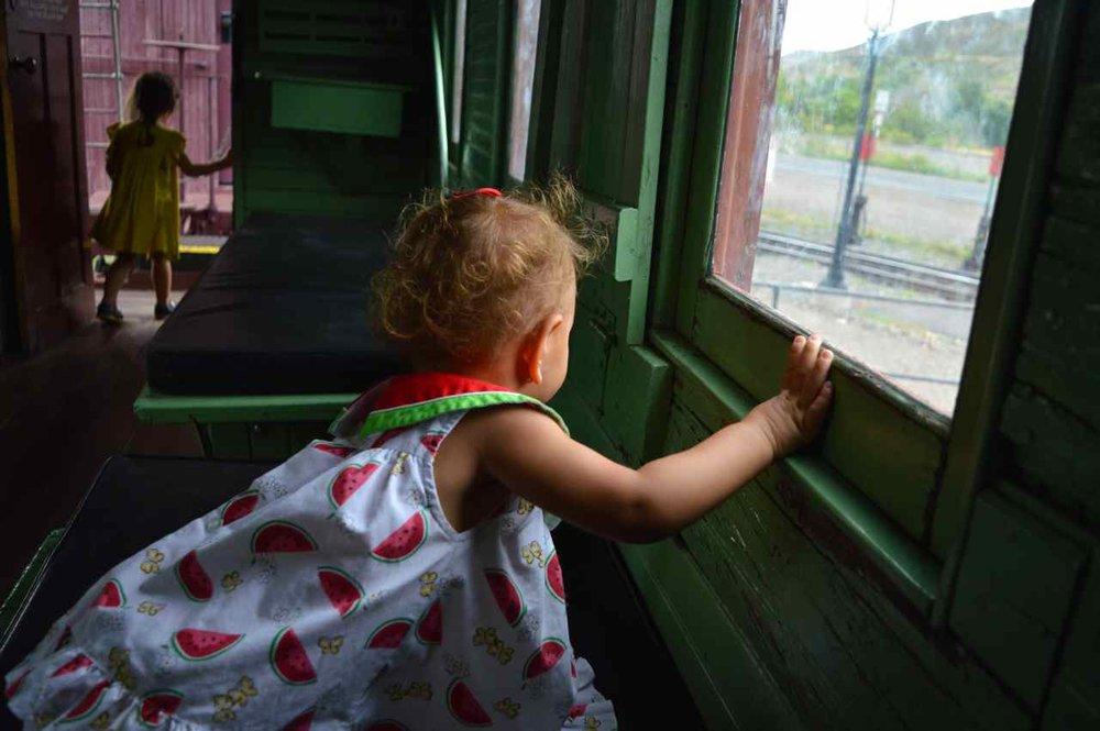 Colorado-Railroad-Museum-5.jpg