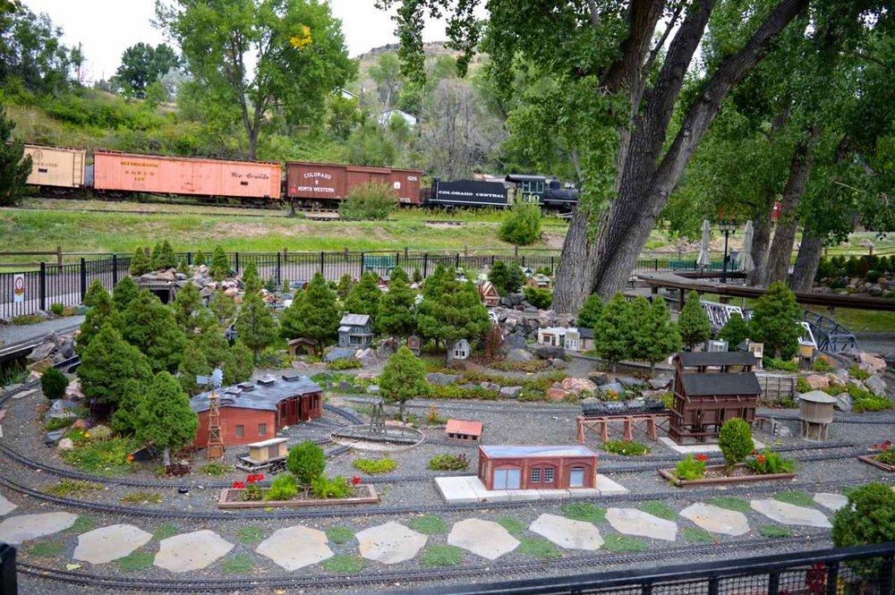 Colorado-Railroad-Museum-7.jpg