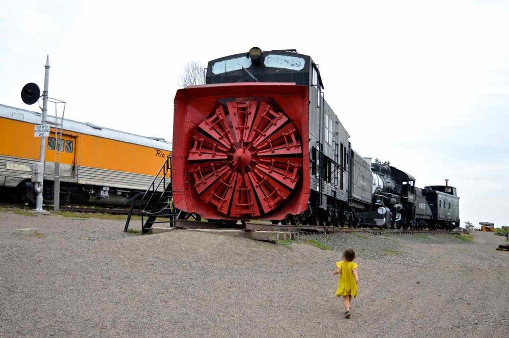 Colorado-Railroad-Museum-8.jpg