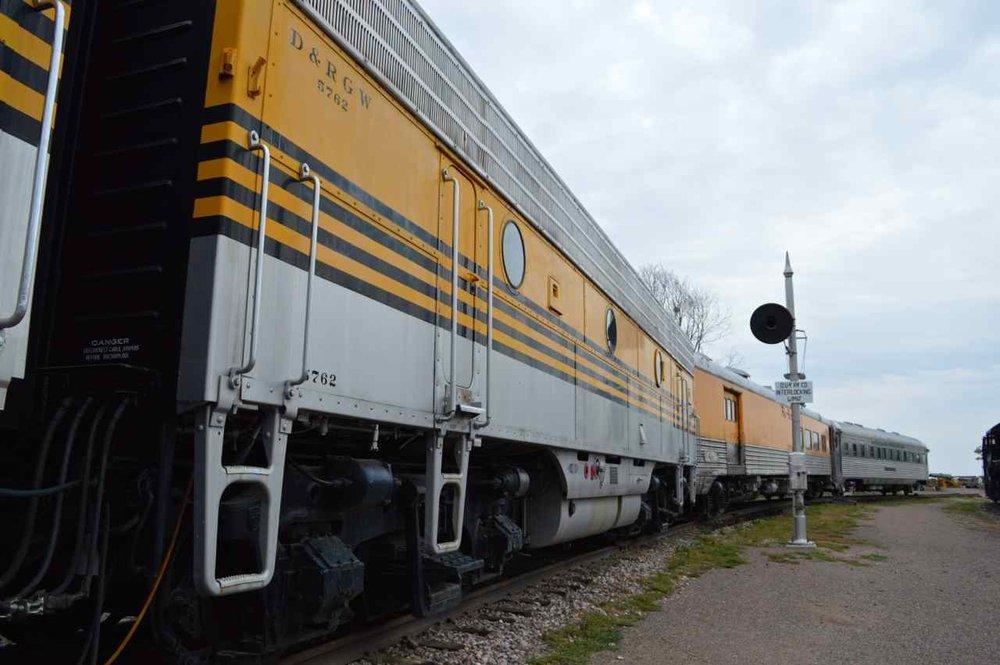 Colorado-Railroad-Museum-10.jpg