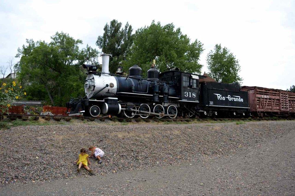 Colorado-Railroad-Museum-11.jpg